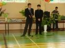 Наши выпускники_1