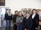 Наши выпускники_4