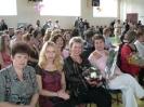 Наши преподаватели и мастера_5